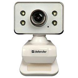 Defender G-lens 321 (�����)