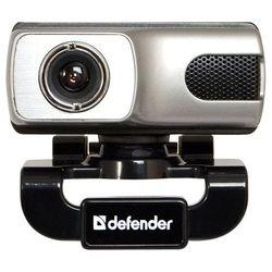 Defender G-lens 2552