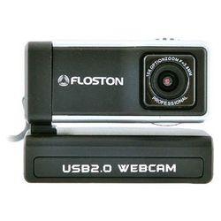 Floston T61
