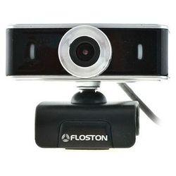 Floston A10