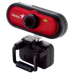 Genius VideoCam Eye