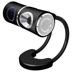 SkypeMate WC-313