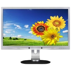 ��������� philips 231p4upes(b)