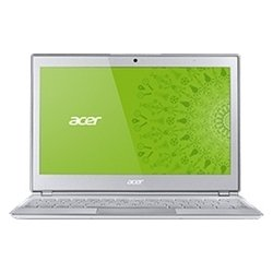 "acer aspire s7-191-73534g25ass (core i7 3537u 2000 mhz/11.6""/1920x1080/4096mb/256gb/dvd нет/wi-fi/bluetooth/win 8 64)"