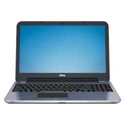 "dell inspiron 5521 (core i3 3217u 1800 mhz/15.6""/1366x768/4096mb/500gb/dvd-rw/amd radeon hd 8730m/wi-fi/win 8 64)"