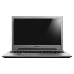 "lenovo ideapad z500 (core i3 3120m 2500 mhz/15.6""/1366x768/4096mb/500gb/dvd-rw/nvidia geforce gt 740m/wi-fi/bluetooth/dos)"