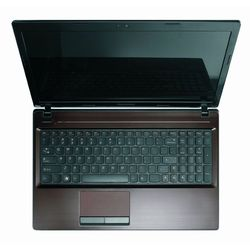 "lenovo g580 59362121 (core i5 3230m 2600 mhz, 15.6"", 1366x768, 6144mb, 1000gb, dvd-rw, nvidia geforce 710m, wi-fi, bluetooth win 8 64)"