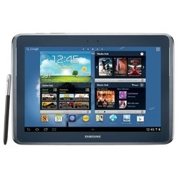 samsung galaxy note 10.1 n8013 32gb