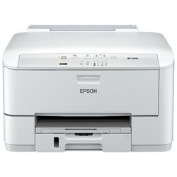 ��������� epson workforce pro wp-4023