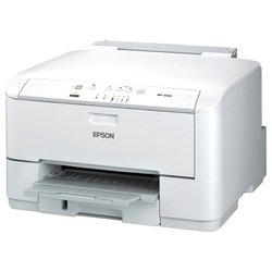 ���� epson workforce pro wp-4023