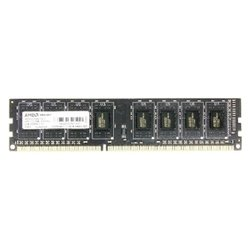 AMD AE34G1339U1-UO OEM