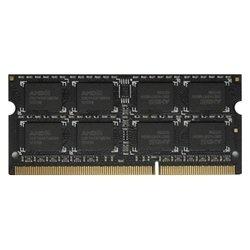 AMD AE38G1601S2-UO OEM