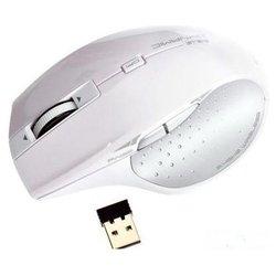 e-blue EMS106WH Dynamic 2 4G wireless White USB