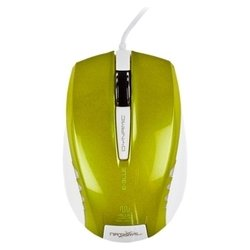 e-blue dynamic optical mouse ems102gr green usb