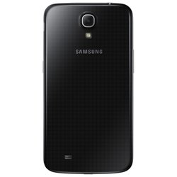 ���� samsung galaxy mega 6.3 8gb i9200 (������) :::
