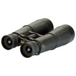 delta optical hunter 8x56