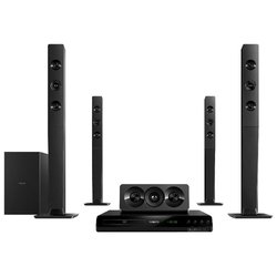 Philips HTD5570 (������)