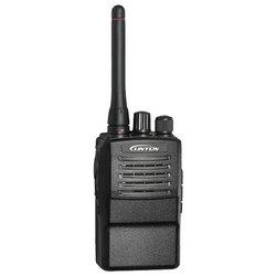 LINTON LH-300 VHF