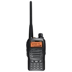 LINTON LT-5800 UHF