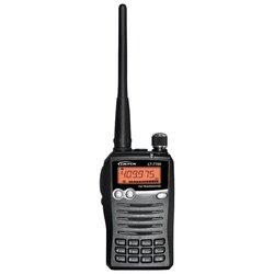 LINTON LT-7700 UHF