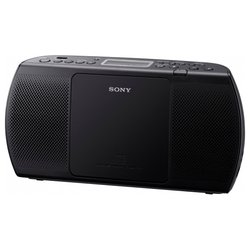 Sony ZS-PE40CP (������)