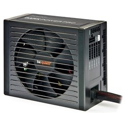 be quiet DARK POWER PRO 10 850W