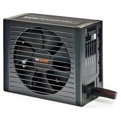 be quiet DARK POWER PRO 10 550W