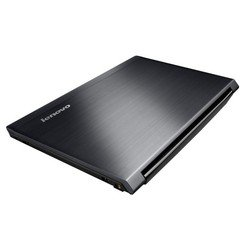 "ноутбук lenovo v580  (core i5 3210m 2500 mhz, 15.6"", 1366x768, 4096mb, 1000gb, dvd-rw, nvidia geforce gt 645m, wi-fi, bluetooth, dos)"