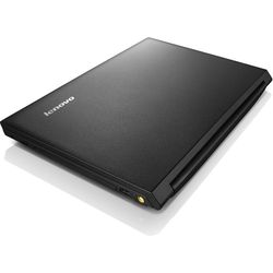 "ноутбук lenovo b590 59364299 (pentium 2020m 2400 mhz, 15.6"", 1366x768, 2048mb, 500gb, dvd-rw, 1gb nv gt610m, wi-fi, bluetooth, win 8)"