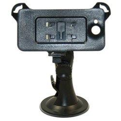 Автомобильный держатель для HTC One X (Palmexx PX/CarH HC ONE X)