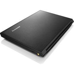 "ноутбук lenovo b590 59363247 (core i3 2348m 2300 mhz, 15.6"", 1366x768, 4096mb, 320gb, dvd-rw, nvidia geforce gt 610m, wi-fi, bluetooth, win 8 64) (черный)"