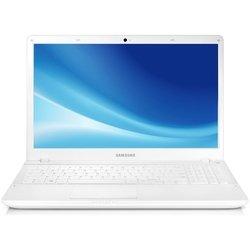 """Samsung 370R5E-S0B (Core i5 3230M 2600 Mhz, 15.6"""", 1366x768, 6144Mb, 750Gb, DVD нет, AMD Radeon HD 8750M, Wi-Fi, Bluetooth, Win 8 64) синий"""