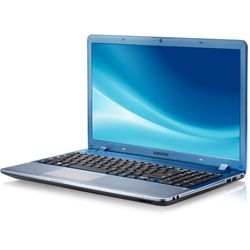 "samsung np355v5c-s0l (a8 4500m 1900 mhz, 15.6"", 1366x768, 6144mb, 500gb, dvd-rw, amd radeon hd 7670m, wi-fi, bluetooth, win 8 64) blue"