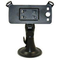 Автомобильный держатель для Samsung Galaxy S4 i9500 Palmexx PX/Carh SAM i9500