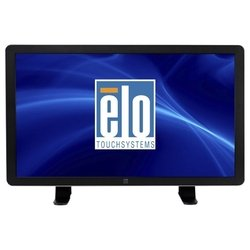 Elo TouchSystems 4200L