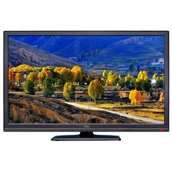tcl 32t2100