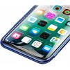 Защитное стекло для Apple iPhone Xs Max (Baseus SGAPIPH65-ES02)