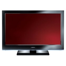 orion tv24lb870