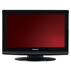 orion tv26pl160d
