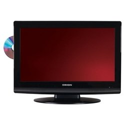orion tv26pl155dvd