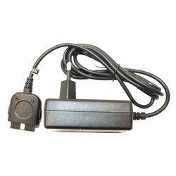 Сетевое зарядное устройство для Asus Transformer  TF101, TF201, TF300, TF700, TF701 Prime Palmexx PX/HCH-ASU-TF101/TF201