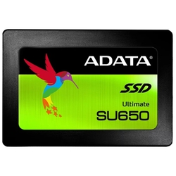 ADATA Ultimate SU650 240GB RTL