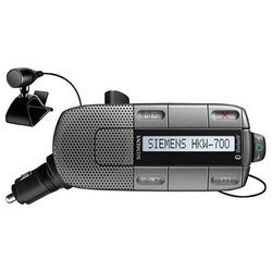 Siemens HKW-700