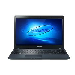 "samsung 270e5e 270e5e-x01 (core i5 3230m 2600 mhz, 15.6"", 1366x768, 8192mb, 750gb, dvd-rw, nvidia geforce 710m, wi-fi, bluetooth, win 8 64)"