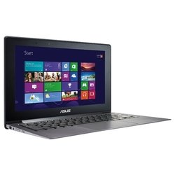"asus taichi 21 (core i7 3517u 1900 mhz/11.6""/1920x1080/4096mb/256gb/dvd нет/intel hd graphics 4000/wi-fi/bluetooth/win 8 64)"
