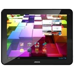 Archos Arnova 97 G4 8Gb (черный)