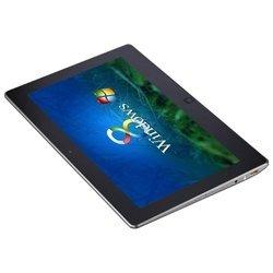 iRu C1101 2Gb 32Gb SSD