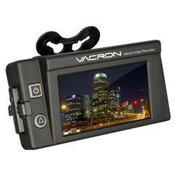 VACRON CDR-E22