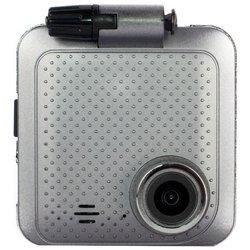 LEXAND LR-5000 (серебристый)