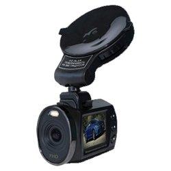 Видеосвидетель 3510 FHD G